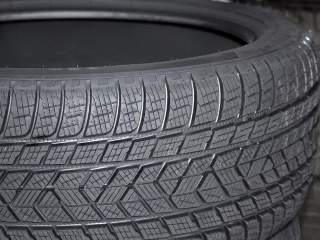 Perché il cambio degli pneumatici è un'opportunità per i dealer?