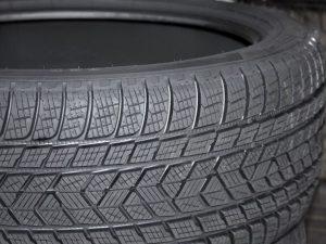 Perché il cambio dei pneumatici è un'opportunità per i dealer?