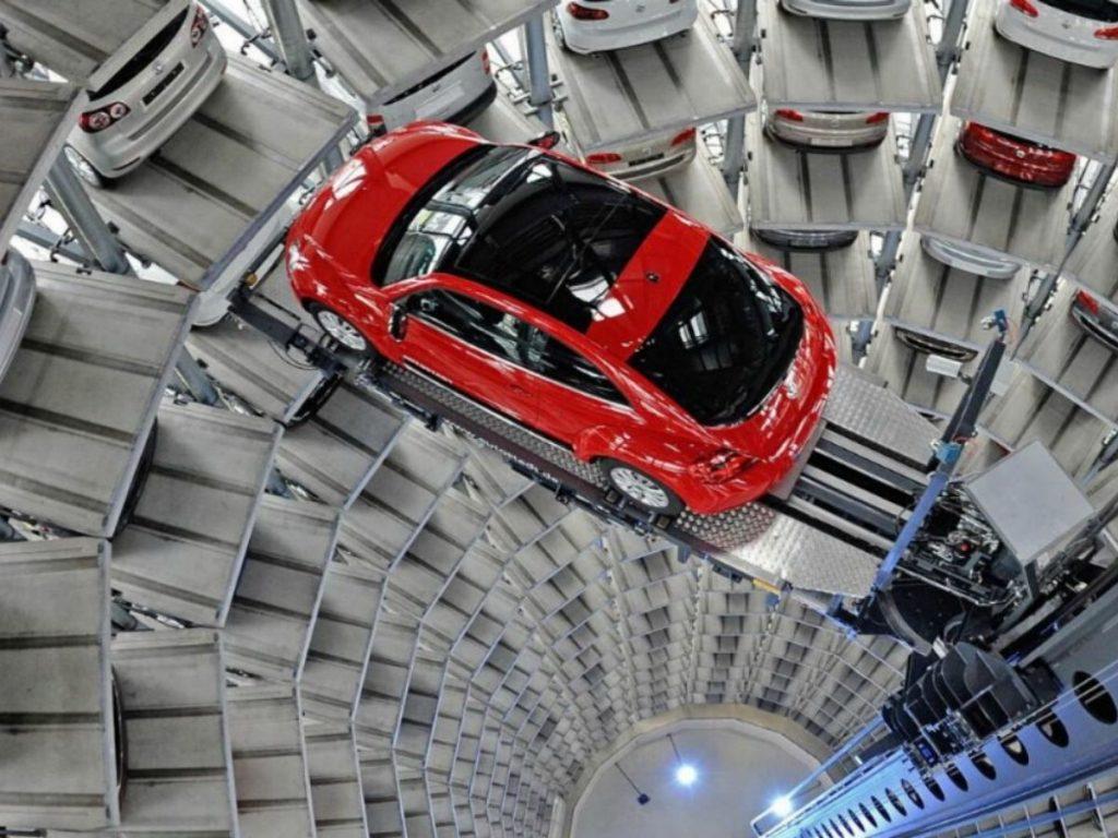 Mercato dell'auto, saldo ancora negativo: quali sono i motivi del calo?