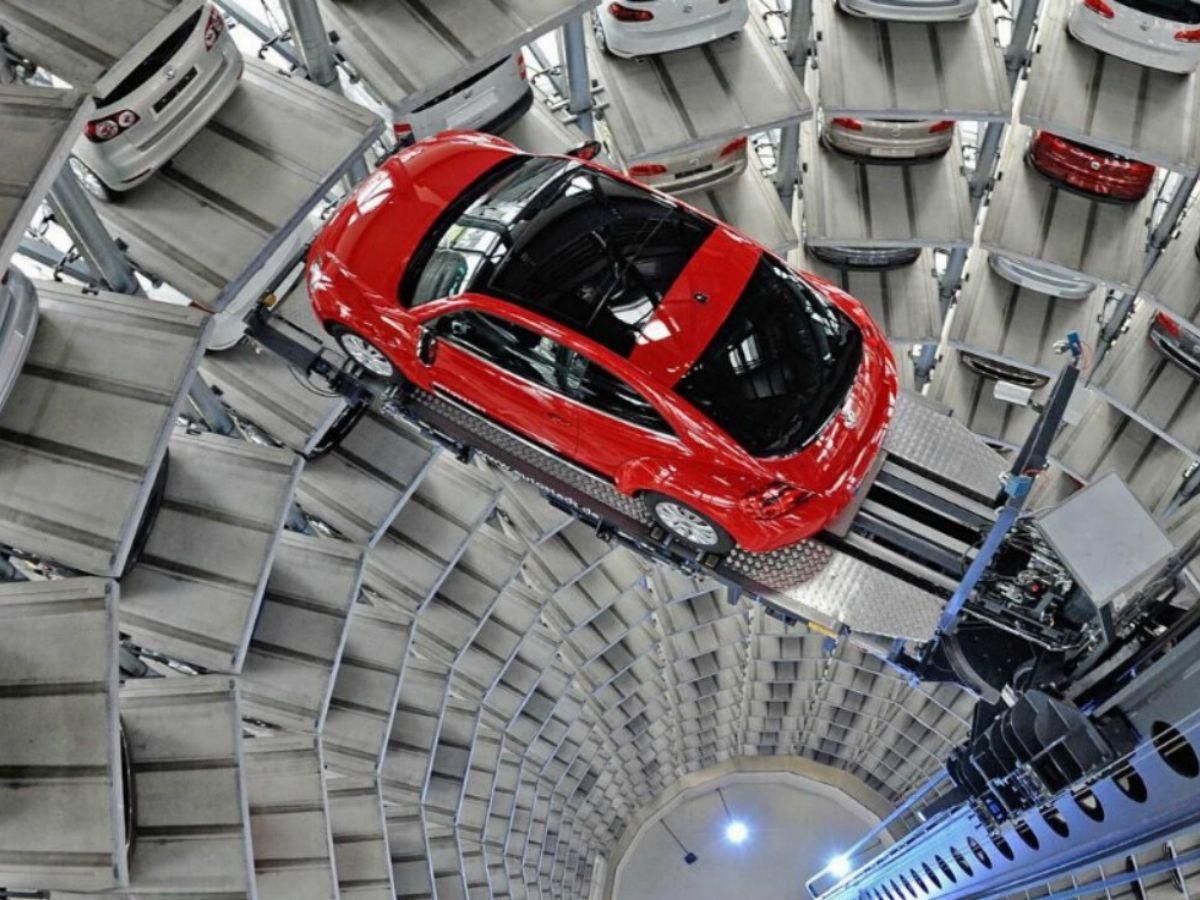 Saldo ancora negativo per il mercato auto. Quali sono le cause?