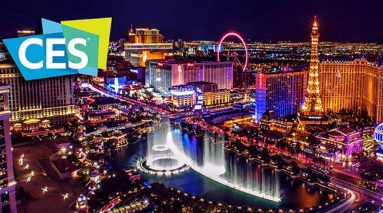 Tutte le novità automotive al CES 2020 di Las Vegas