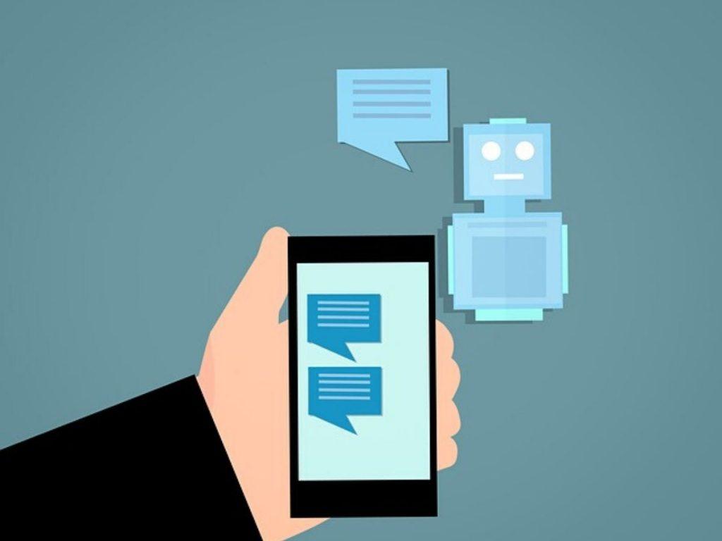 Chatbot per dealer: nemici o amici?
