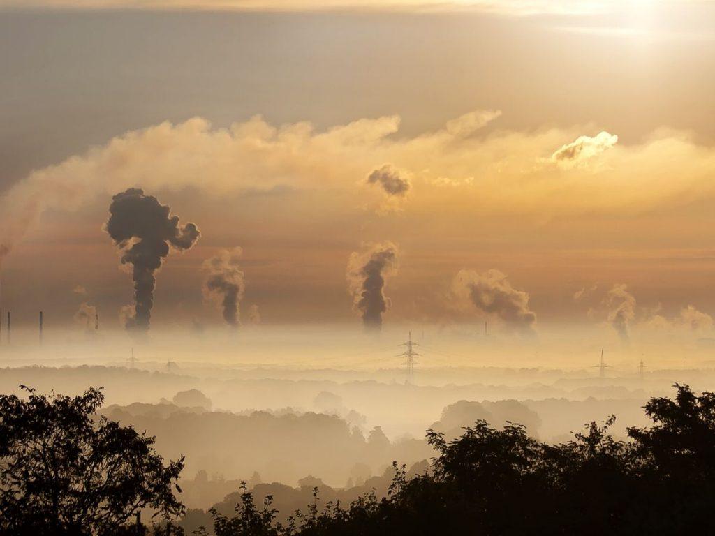 Come funzionano le classi ambientali?