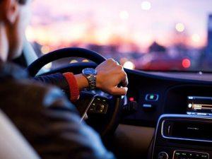 Quale sarà il ruolo dei concessionari nel noleggio auto
