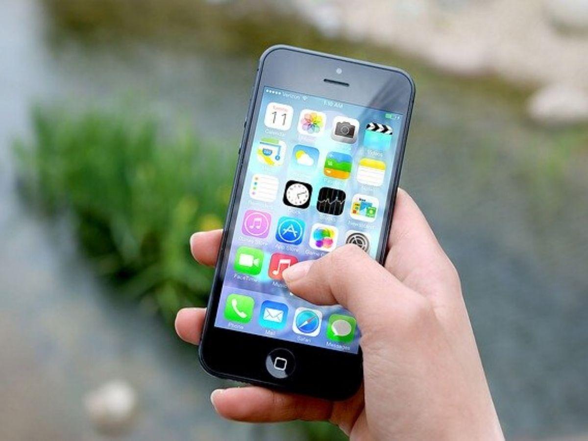 Clerici Auto lancia l'app Live Assist per la manutenzione