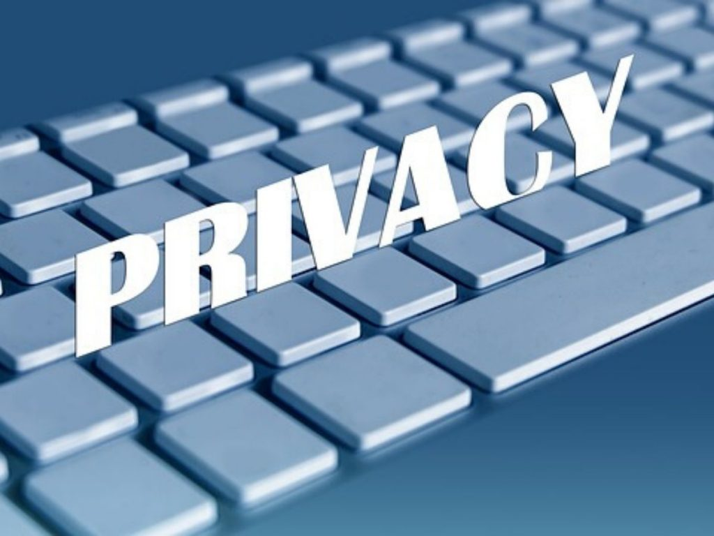 GDPR privacy: tutte le novità del nuovo regolamento europeo