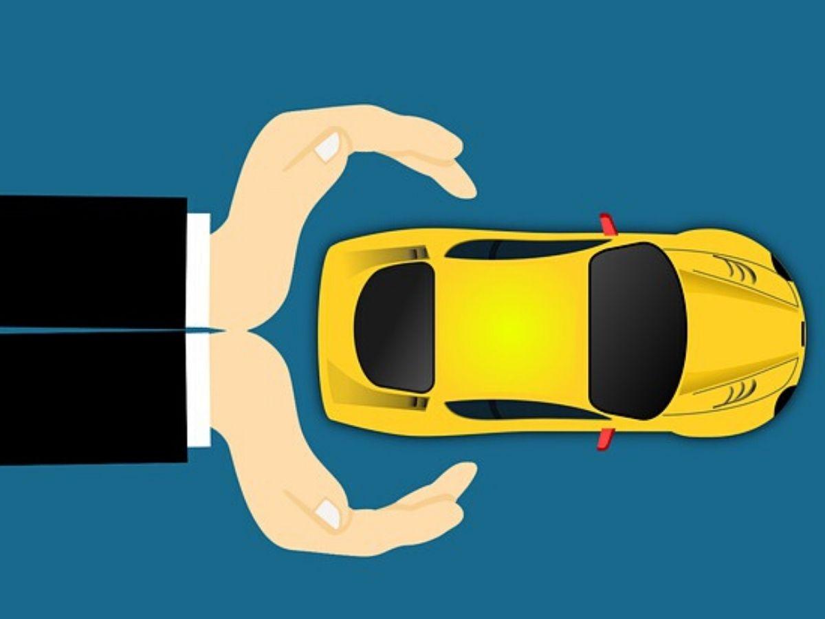 Nuova Rc auto familiare 2020: cosa cambia quest'anno