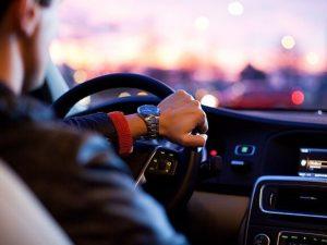 Quanto conta la sicurezza dell'auto per i clienti?