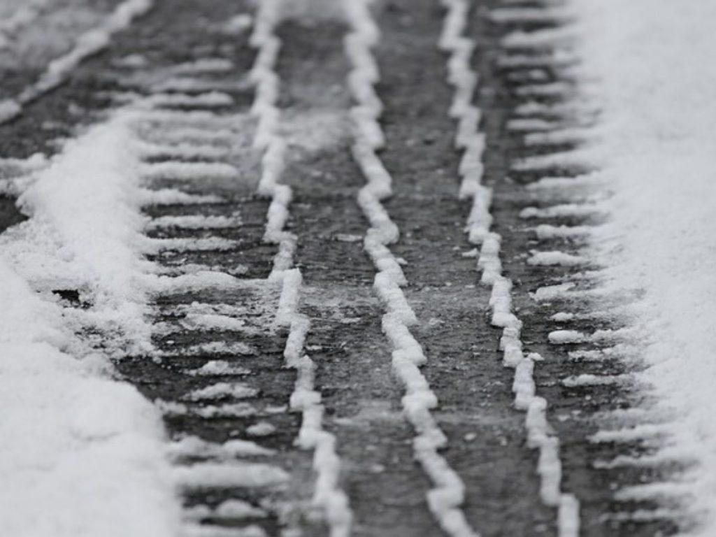 Inchiesta pneumatici invernali: il gruppo Michelin