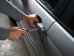 LoJack ed Euro Assistance Group insieme contro i furti d'auto