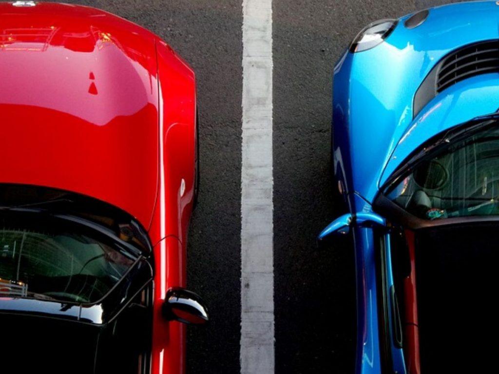 Il mercato auto a dicembre chiude il 2019 in positivo