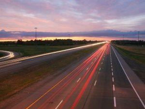 Mercato auto giugno 2020: senza incentivi il mercato è destinato a crollare