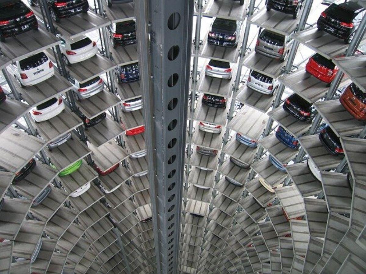A febbraio 2020 il mercato auto è in calo
