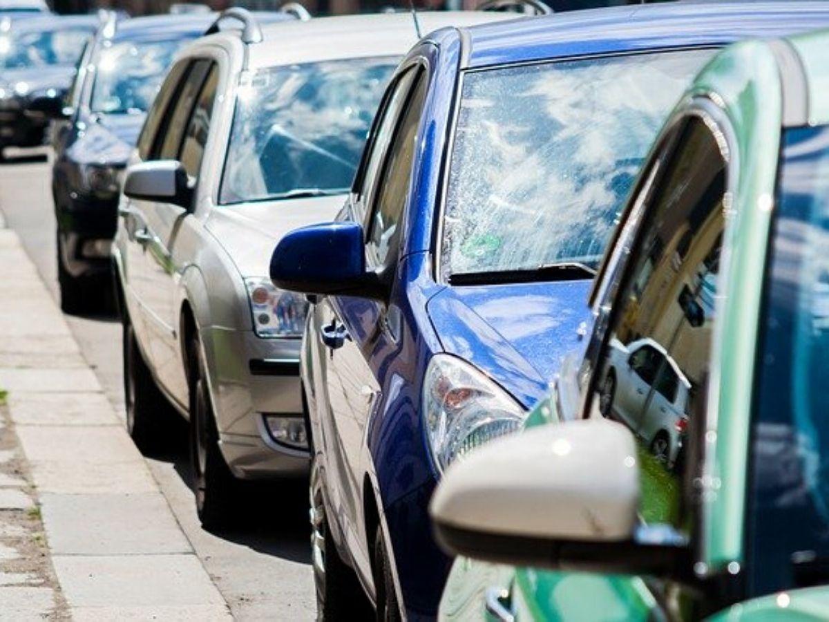 Mercato delle auto usate: a luglio torna il segno positivo