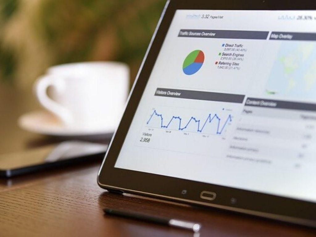 Dealer e web: ecco le tre regole di successo secondo Google