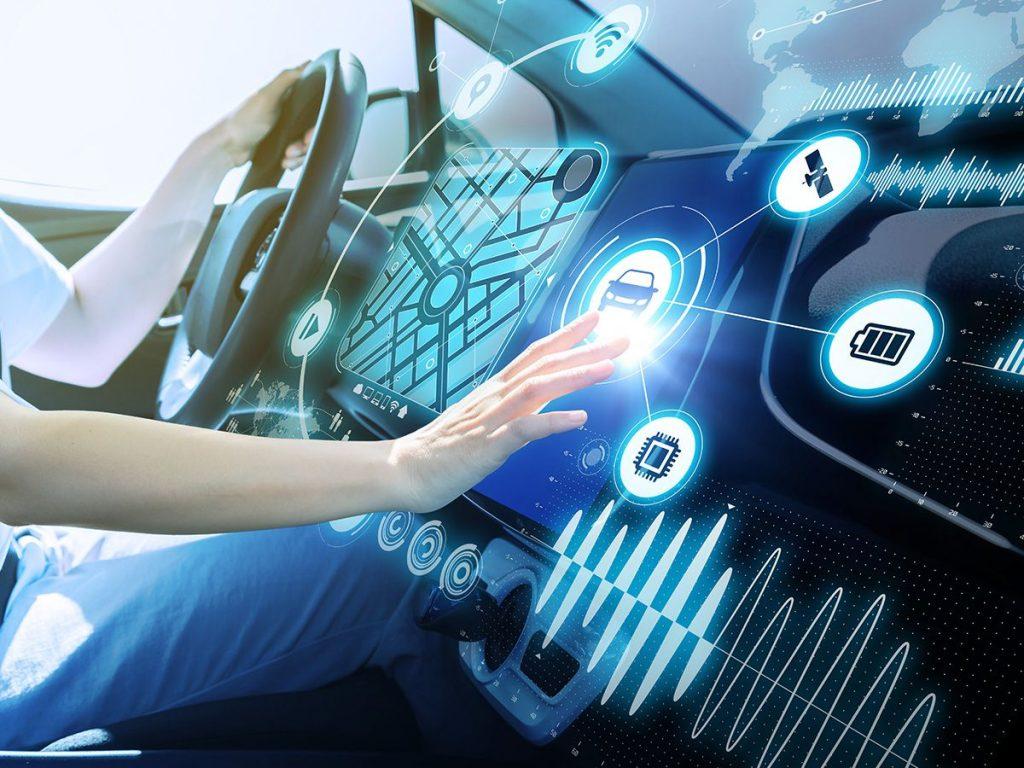 Telematica in auto: come si sta evolvendo in Italia e nel mondo?