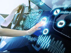 Come si sta evolvendo in Italia e nel Mondo la telematica in auto