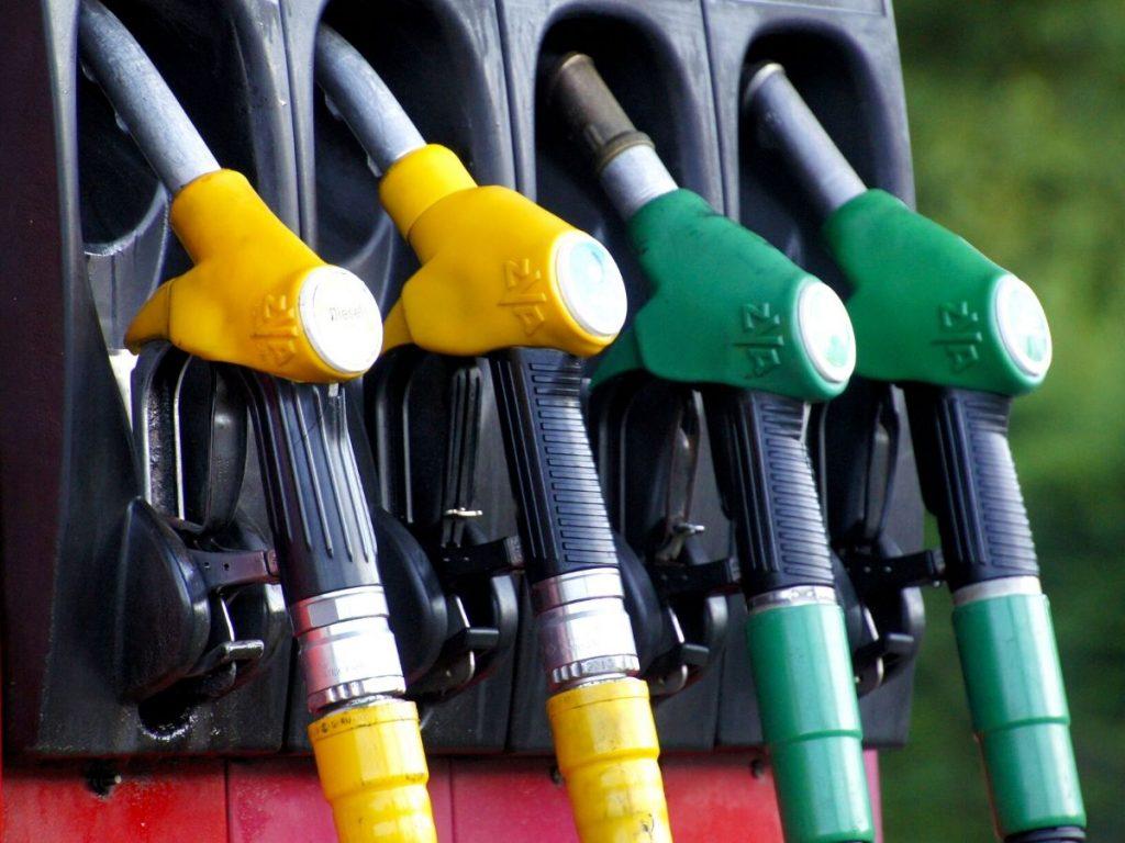 Auto usate diesel, sul web si rivalutano