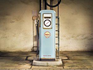 Coronavirus: l'appello dei benzinai