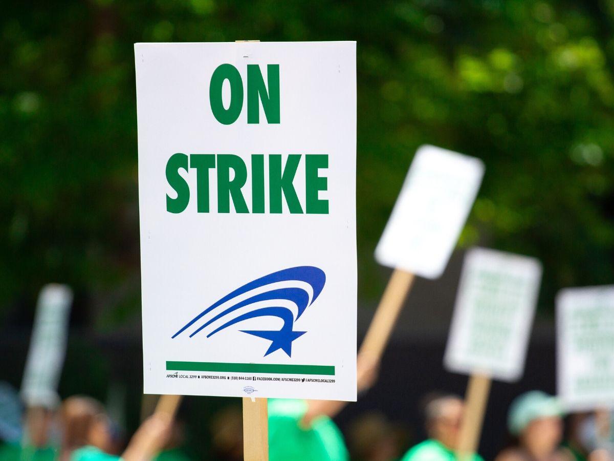 Emergenza Coronavirus: i benzinai minacciano di scioperare