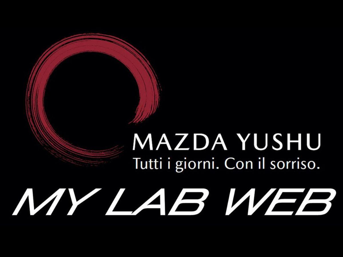 Emergenza Coronavirus: Mazda My Lab Web, il progetto di formazione a distanza