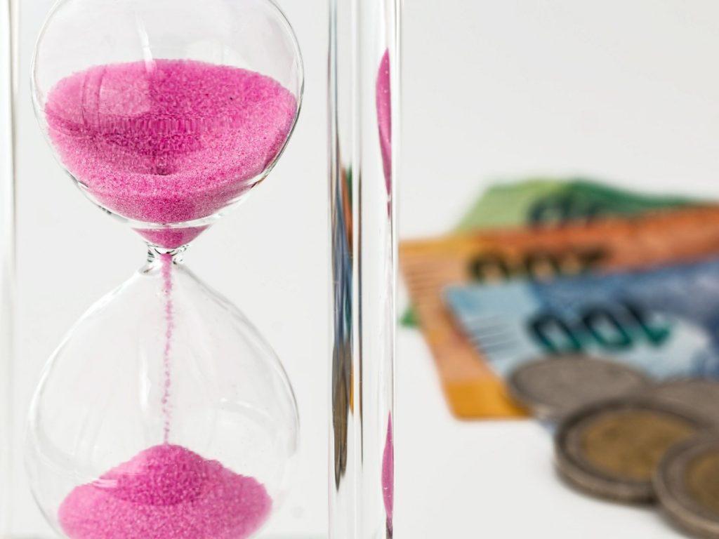 Legge di Bilancio 2021: Federauto, Unrae e Anfia chiedono il rifinanziamento degli incentivi