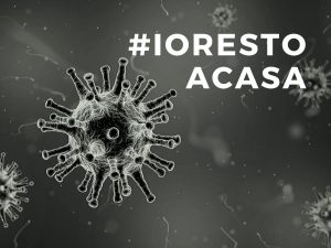 #IORESTOACASA: i dealer italiani annunciano la chiusura degli showroom