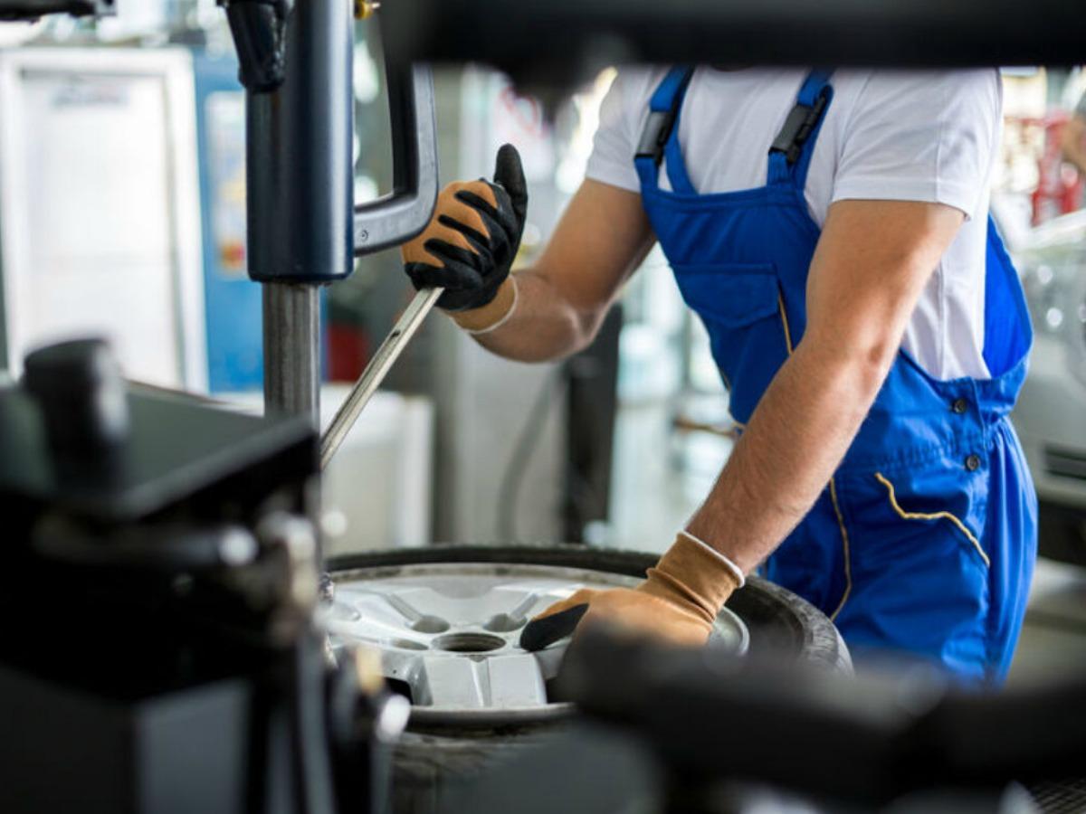 Senza incentivi si mette a rischio l'occupazione del settore automotive