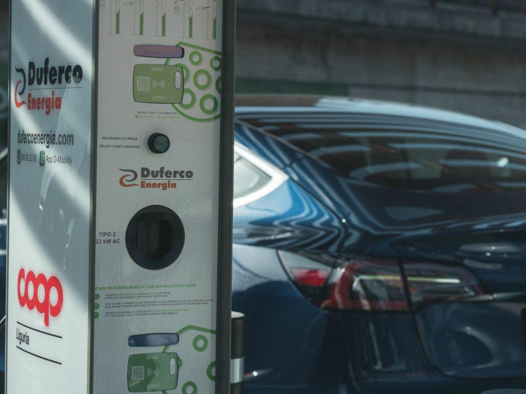 Duferco Energia: una partnership sempre più consolidata con i concessionari