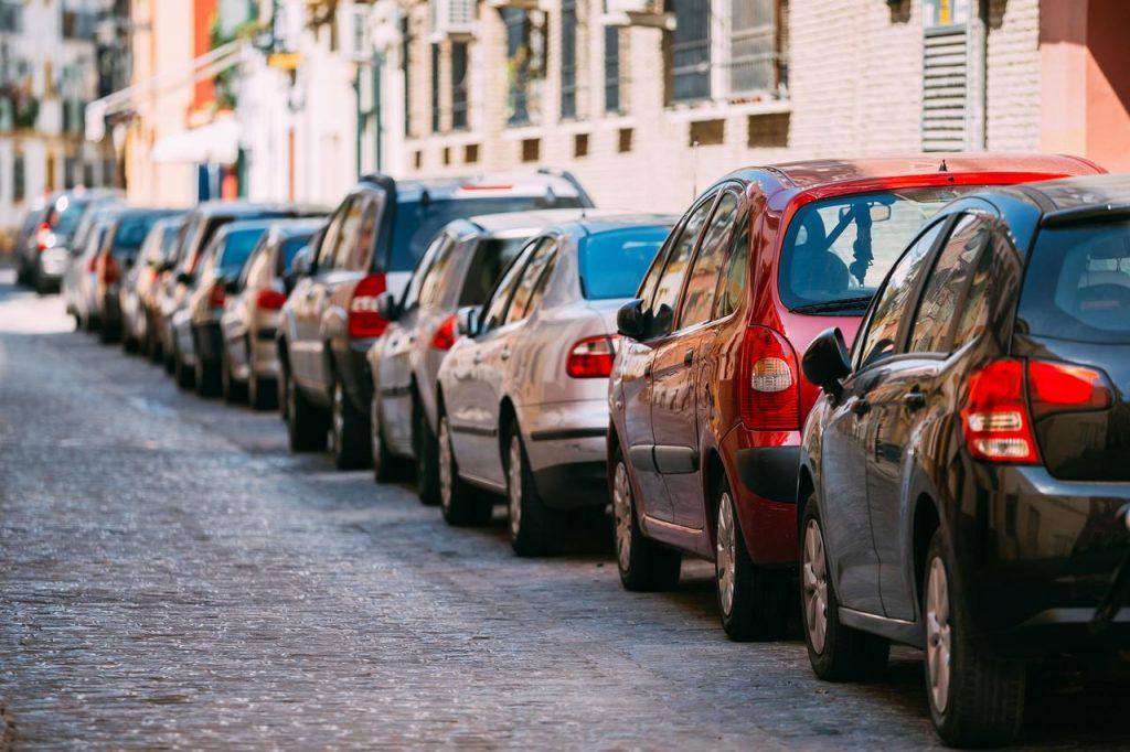 La ripresa parte dalle auto usate: luglio positivo, con +7,8%