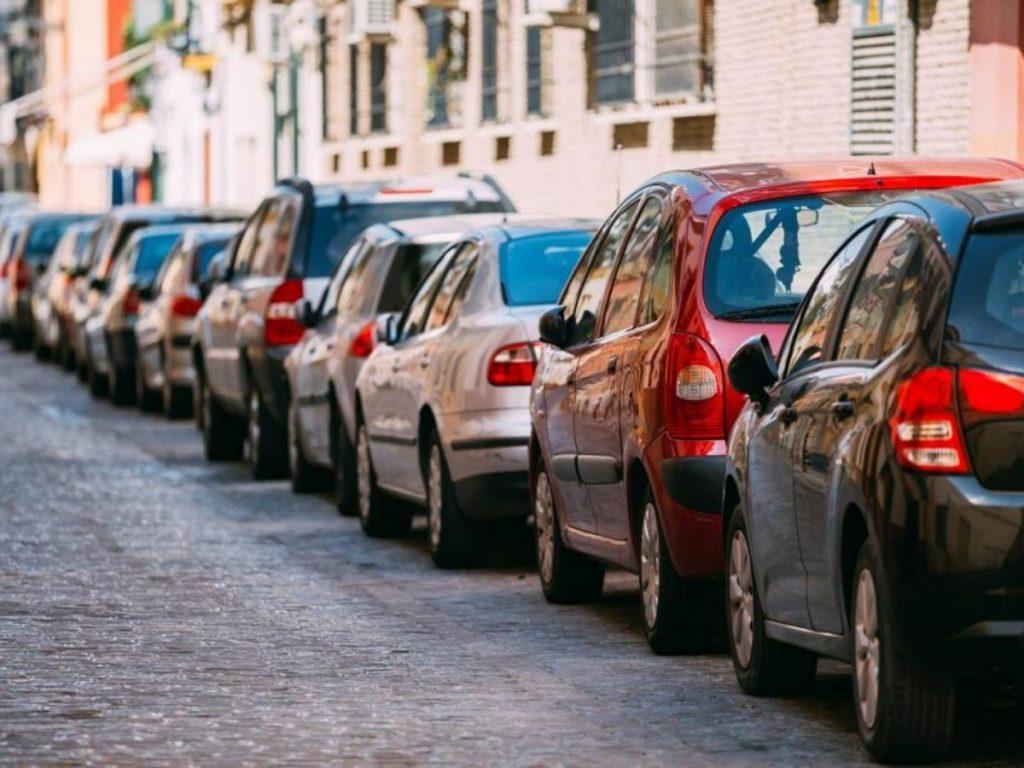 L'auto usata rallenta, ma il trend rimane positivo