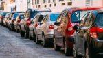 Opteven e Cofidis: il finanziamento per l'auto include 12 mesi di garanzia