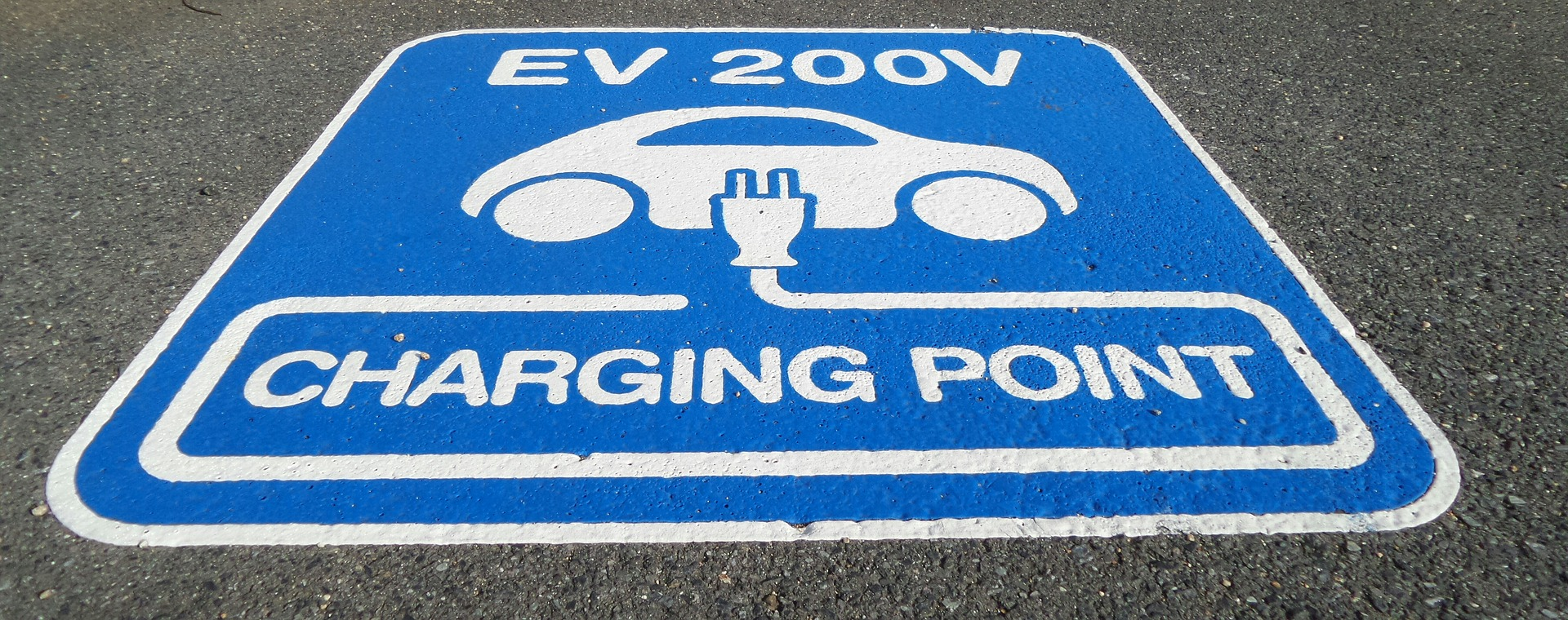 Colonnine di ricarica per l'auto elettrica: soluzioni per i dealer