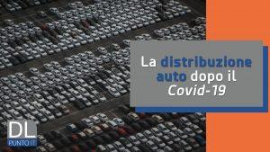 distribuzione-auto-post-covid-19-videointervista
