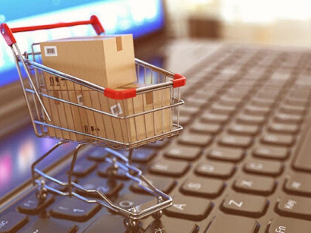 Vendere auto online: i marketplace a servizio dei Dealer