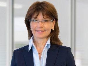 Anna Biesenthal entra a far parte del Consiglio di Direzione di CarGarantie