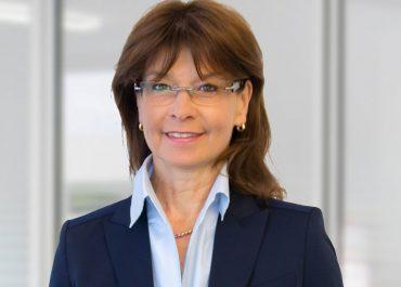 Anna Biesenthal entra nel Consiglio di Direzione di CarGarantie
