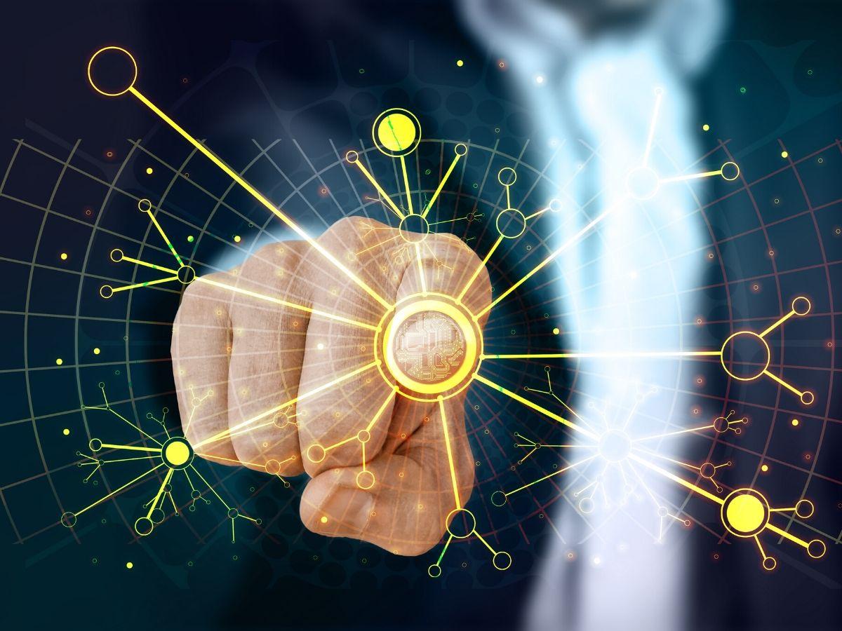 Come massimizzare il Dealer Management System?