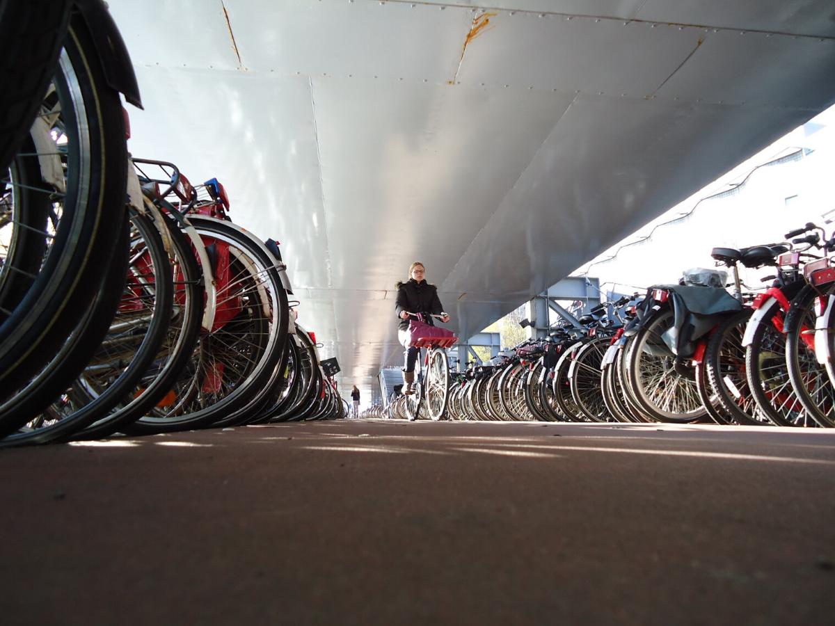decreto-rilancio-bici