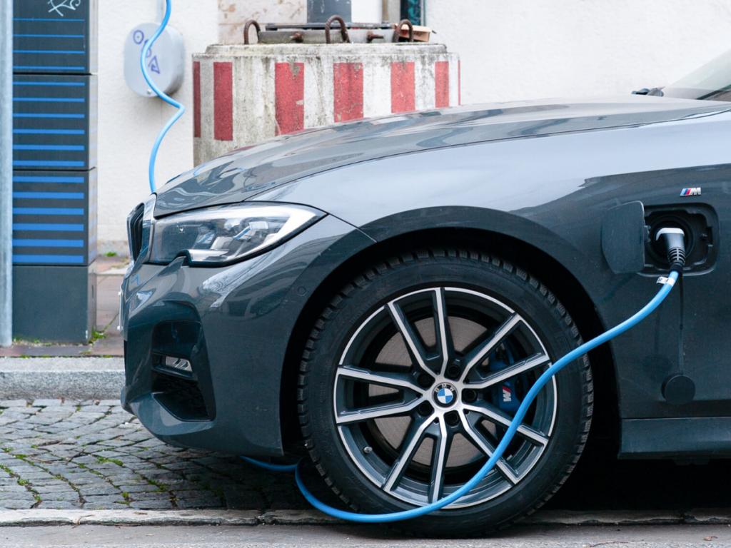 Decreto Rilancio: ecobonus e incentivi, come cambia la mobilità