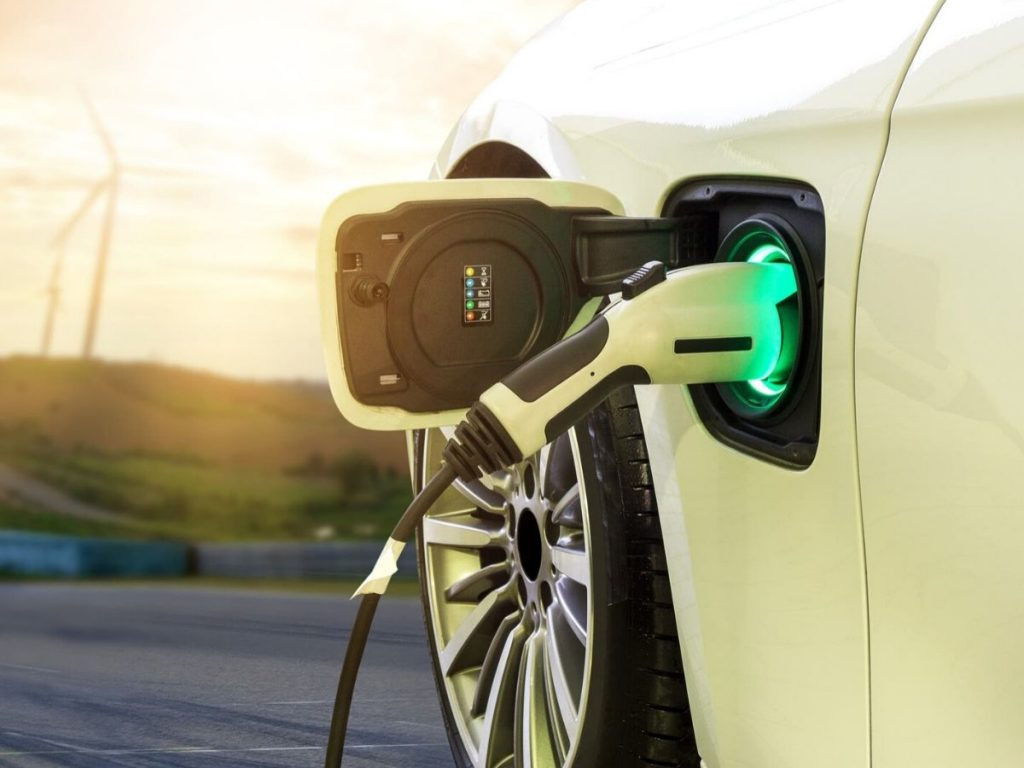 Quale sarà il futuro dell'elettrificazione in Concessionaria?