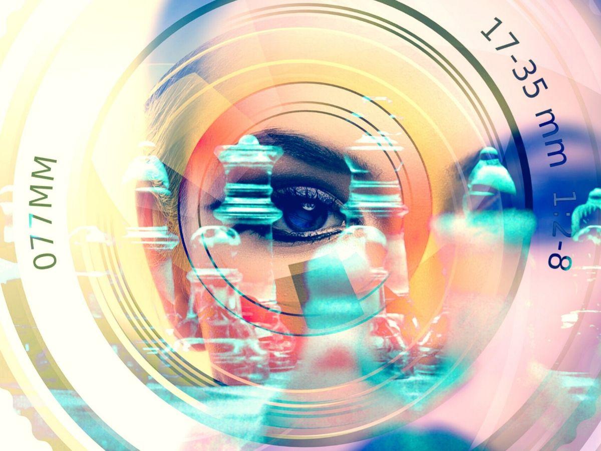 Eventi digitali: anche il test drive diventa virtuale