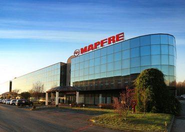 Mapfre Warranty e Mapfre Asistencia: servizi 4.0 per il post-Covid