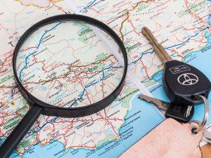 WebSparK Local di MotorK, per la localizzazione e Web Reputation dei concessionari