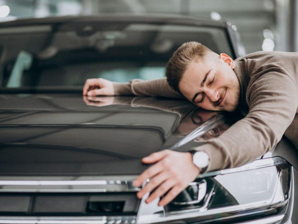 I Dealer quanto conoscono le auto per neopatentati?