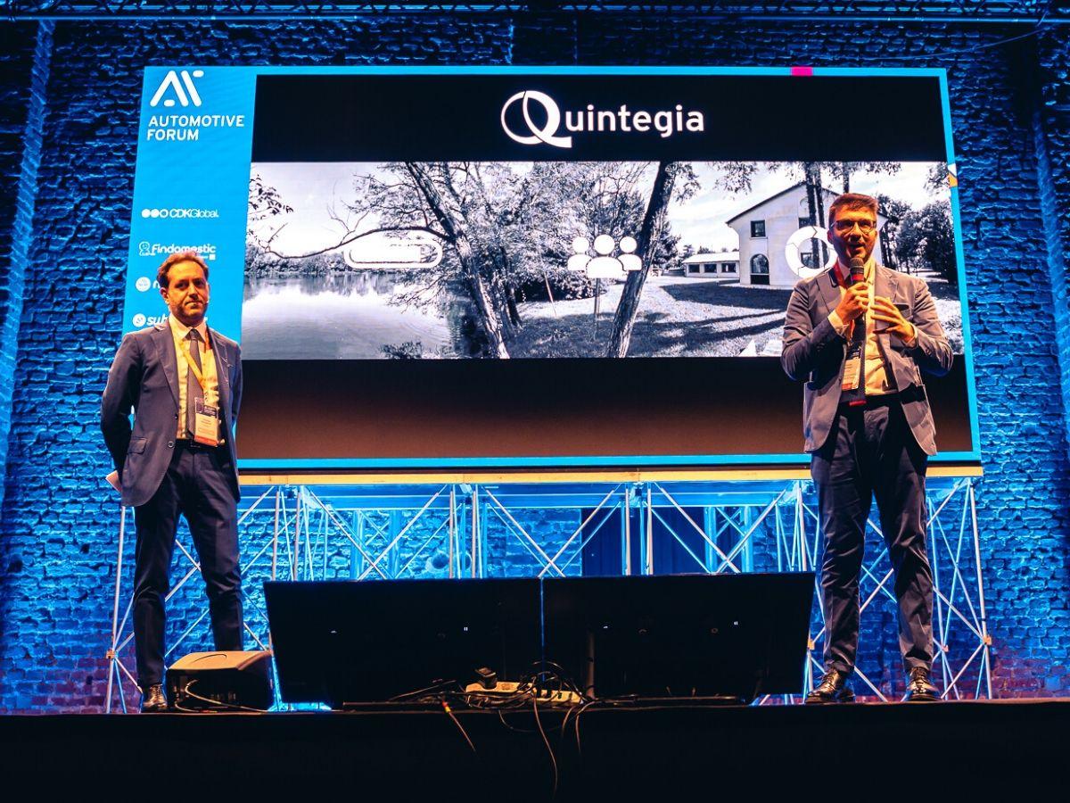 Automotive Forum Live 2020: il save the date della prima puntata