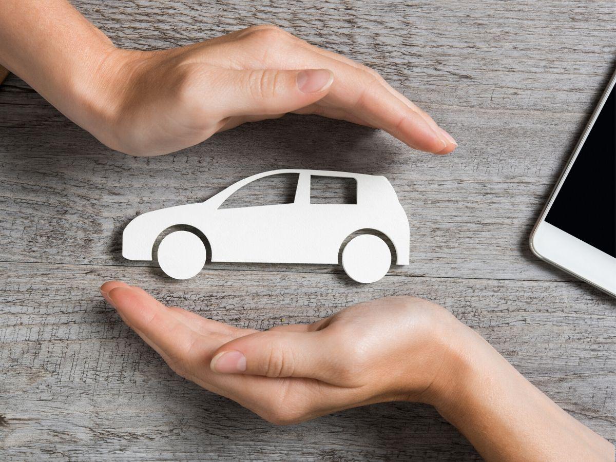 Autotorino e Upgrape di Mansutti: la piattaforma per l'assicurazione personalizzabile