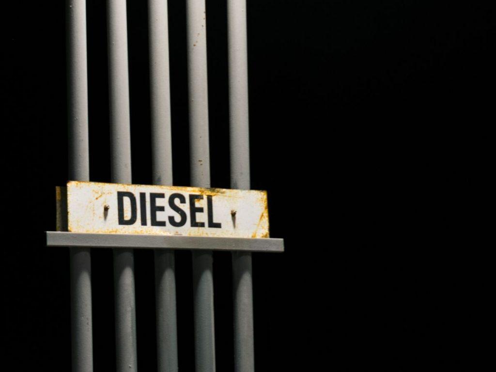 Le 10 migliori auto diesel da acquistare nel 2020: usato e km0