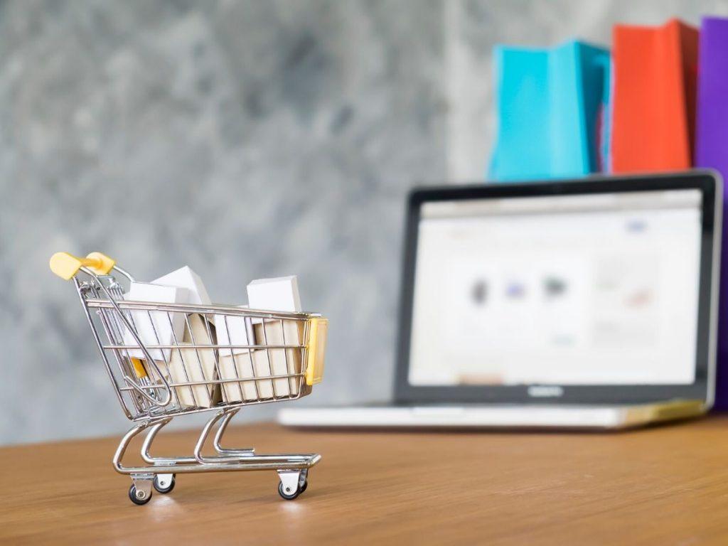 Come acquistare ricambi auto online in totale sicurezza?
