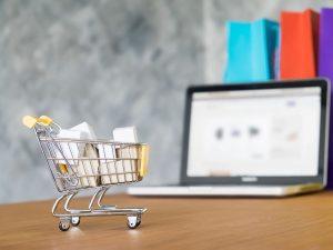 Come acquistare ricambi auto online